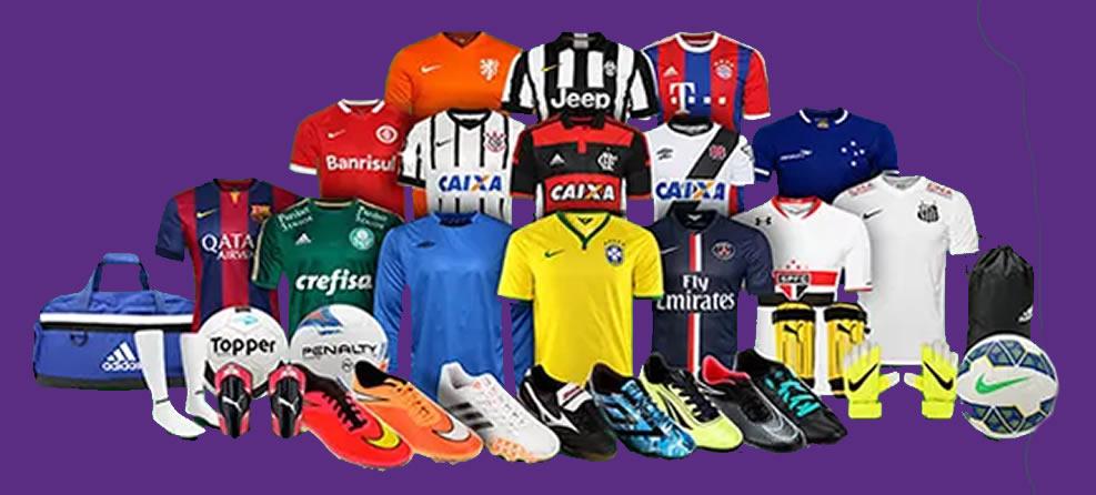 FutLiga - Liga de Futebol Amador 12e2a7f21c