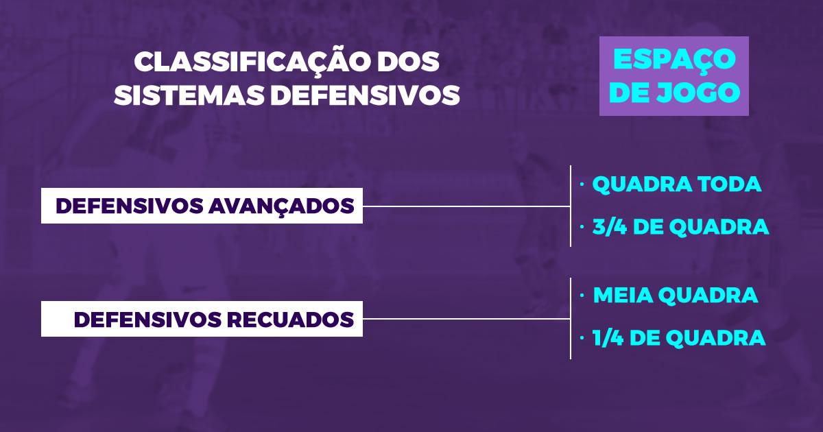 FutLiga - Liga de Futebol Amador 9d8c90b455956