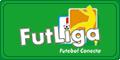 Futliga - Liga de Futebol Amador. Clique e conheça!